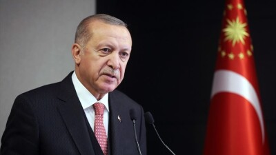 """أردوغان: الوضع الذي وصلت إليه علاقتنا مع واشنطن """"غير مأمول"""""""