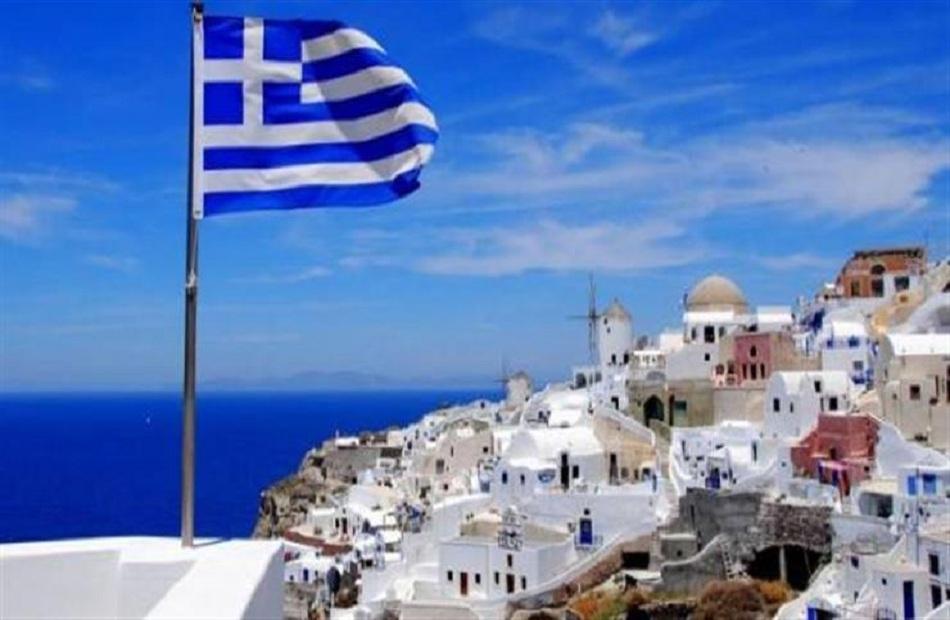 اليونان: تعديلات جديدة على السياسات الخارجية
