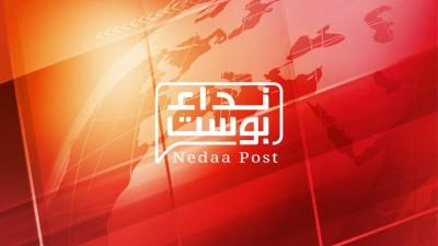 عاجل | وزير الخارجية السعودي فيصل بن فرحان: أحداث اليومين الماضيين تظهر أن #لبنان بحاجة إلى تغيير حقيقي وجاد والمسؤولية
