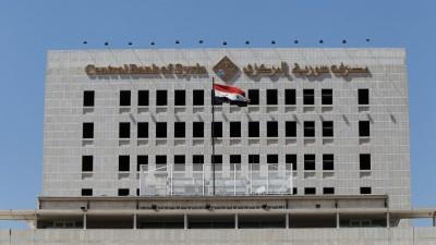 دراسة بريطانية: الأسد يسرق ملايين الدولارات من مساعدات الأمم المتحدة