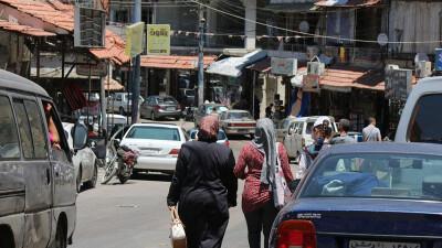 يوميات مواطن سوري.. ارتفاع إيجارات المنازل يُرهِق كاهل أهالي درعا