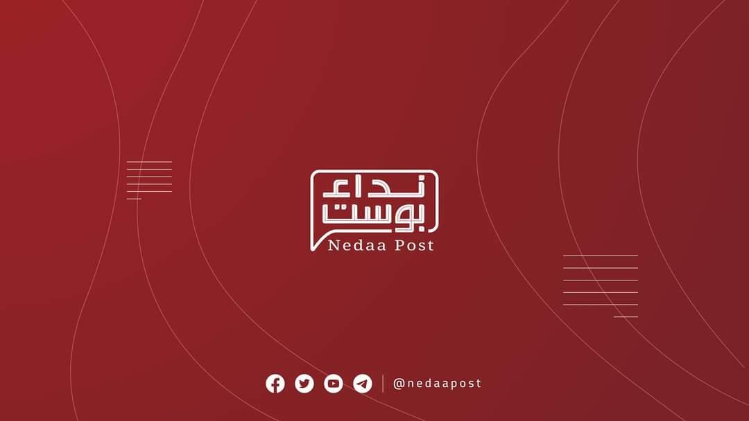 """""""نداء بوست"""" يستطلع آراء متابعيه في الملفات السورية الساخنة"""