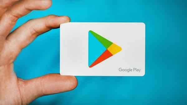 """""""غوغل"""" تضع خطوات لحل مشاكل توقف تطبيقات """"أندرويد"""" و""""كروم"""""""