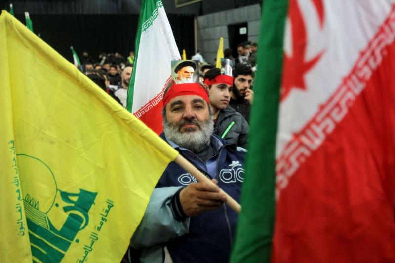 تقرير يكشف عن غارة إسرائيلية استهدفت معملاً للمخدِّرات يتبع حزب الله غربي سورية