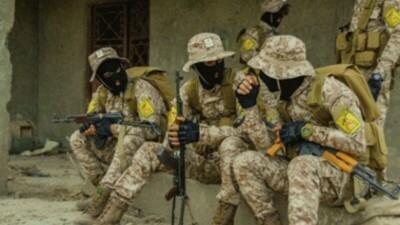 """واشنطن تكشف ما قد يملكه """"حزب الله"""" اللبناني من أنظمة دفاع جوي (صور)"""