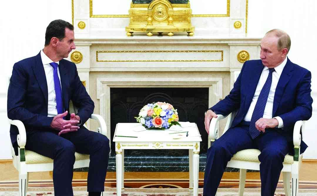 "مصر والسودان تطلقان مناورات ""نسور النيل 2"""