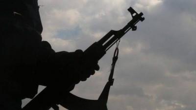 تواصُل مسلسل الاغتيالات في درعا
