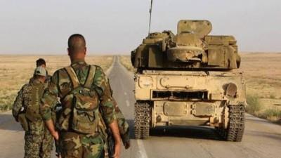 بعد رفضهم دفع إتاوات مالية.. قوات الأسد تعتقل عُمّالاً في درعا
