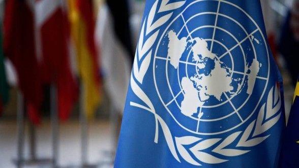 الأمم المتحدة تدعو لإخراج 31 ألف طفل أجنبي من مخيمات شمال شرقي سوريا