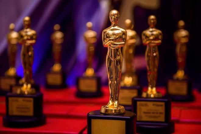 """فيلم يروي قصة لاجئ سوري يترشح لنيل جائزة """"الأوسكار"""""""