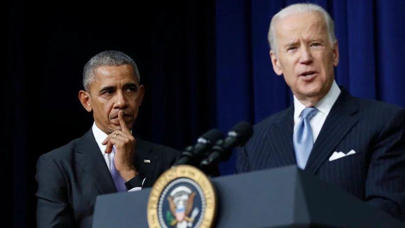 """يتجنب """"جو بايدن"""" إخفاقات السياسة الخارجية لـ""""أوباما"""" بفضل دروس """"ترامب"""""""