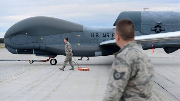بايدن يقيّد هجمات الطيران المسير خارج سوريا والعراق وأفغانستان