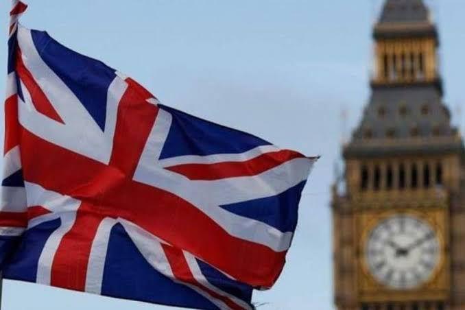 إليك تفاصيل العقوبات البريطانية الجديدة على النظام السوري