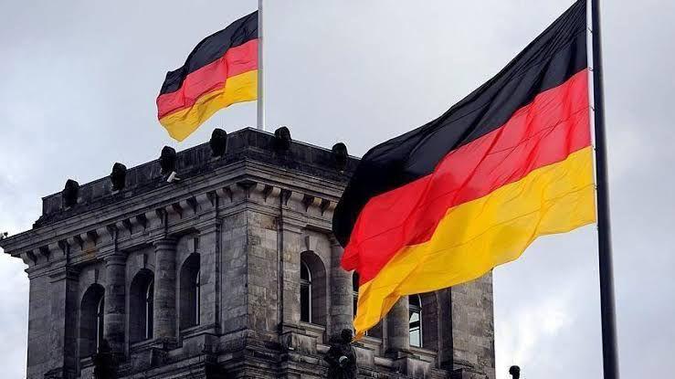 ألمانيا تحدد ثوابت سياستها تجاه سوريا