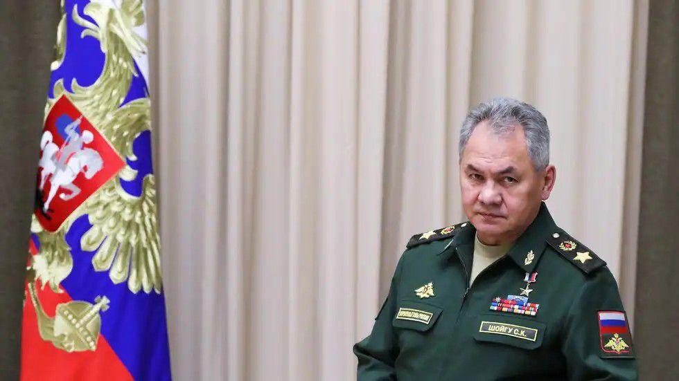 """روسيا: اتصالات وثيقة مع الولايات المتحدة في سوريا والعمل مع تركيا """"صعب"""" و""""معقد"""""""