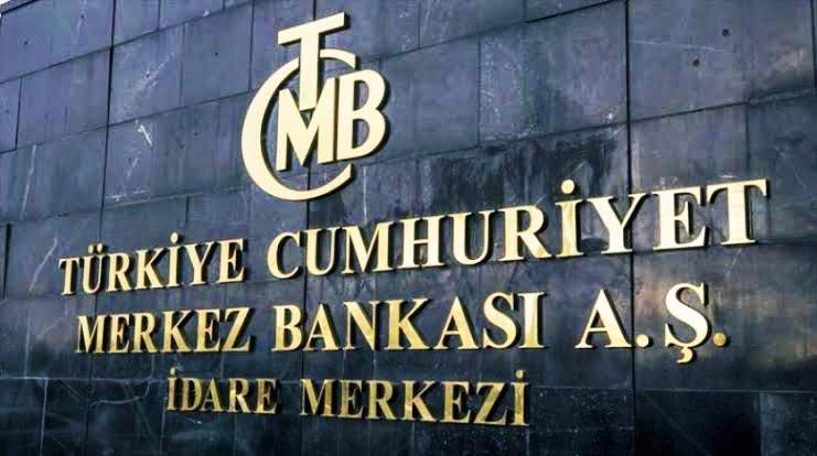 """""""أردوغان"""" يقيل محافظ البنك المركزي التركي"""