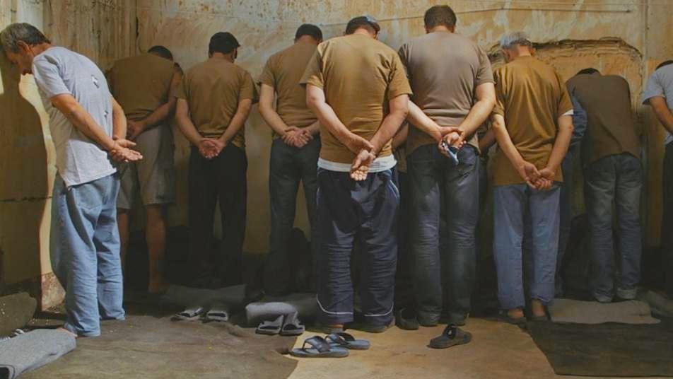 واشنطن تطالب بإطلاق سراح المعتقلين في سجون النظام السوري
