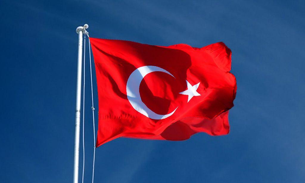 تركيا تدعو إلى حل دائم في سوريا وعدم تعميق الأزمة الإنسانية