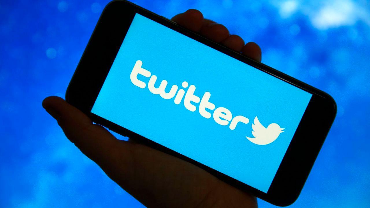 """""""تويتر"""" يعتزم طرح ميزة جديدة لمستخدميه"""