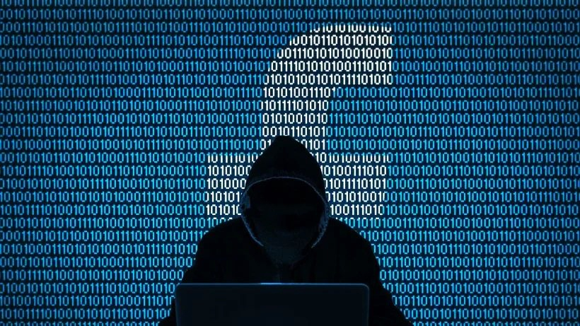 """بعد تسريب بيانات ملاييين المستخدمين لـ""""فيسبوك"""".. إليك طريقة لمعرفة إنّ كُنت من بينهم"""