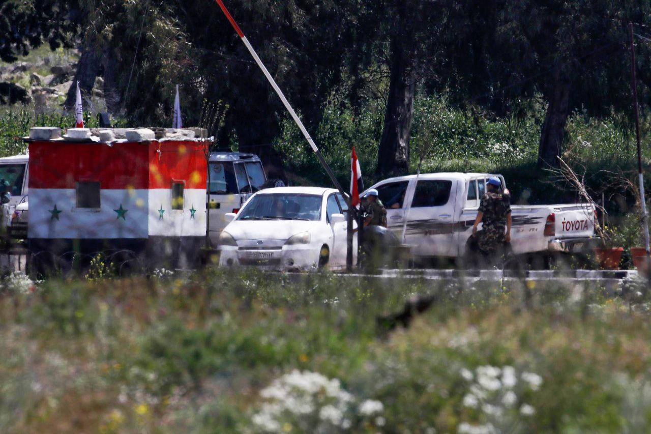 روسيا تجدد حديثها عن فتح المعابر في إدلب