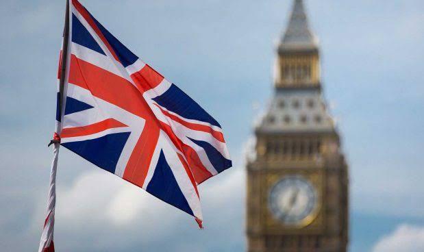 """بريطانيا: إغلاق """"باب الهوى"""" سيكون بمثابة """"حكم بالإعدام"""" على الشعب السوري"""