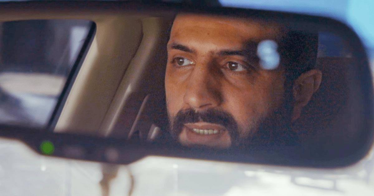 """""""الجولاني"""" يغازل الغرب في فيلم """"الجهادي"""".. هل اقتربت إزالة """"تحرير الشام"""" من لائحة الإرهاب؟"""