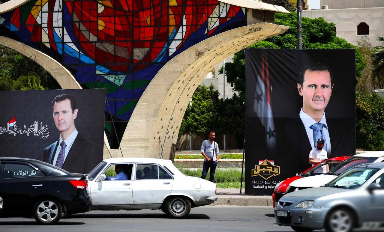 اكتشاف شبكة دعارة في دمشق تتبع أسلوباً جديداً للإيقاع بالفتيات