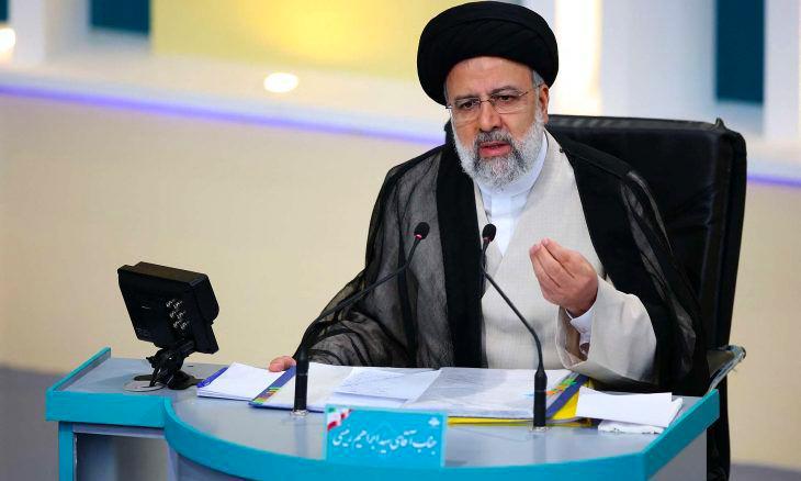 """كيف يؤثر فوز """"إبراهيم رئيسي"""" في الانتخابات الإيرانية على الاتفاق النووي؟"""