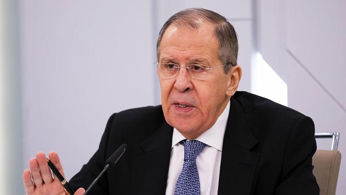 روسيا تحسم موقفها من تجديد آلية إدخال المساعدات إلى سوريا عبر الحدود