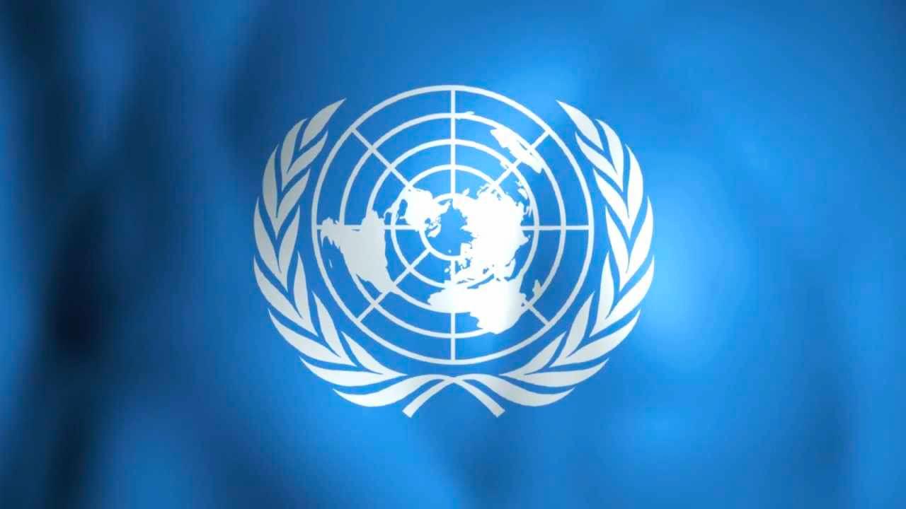 """الأمم المتحدة تخطط لإطلاق """"حوار دولي"""" لإيجاد حل في سوريا"""