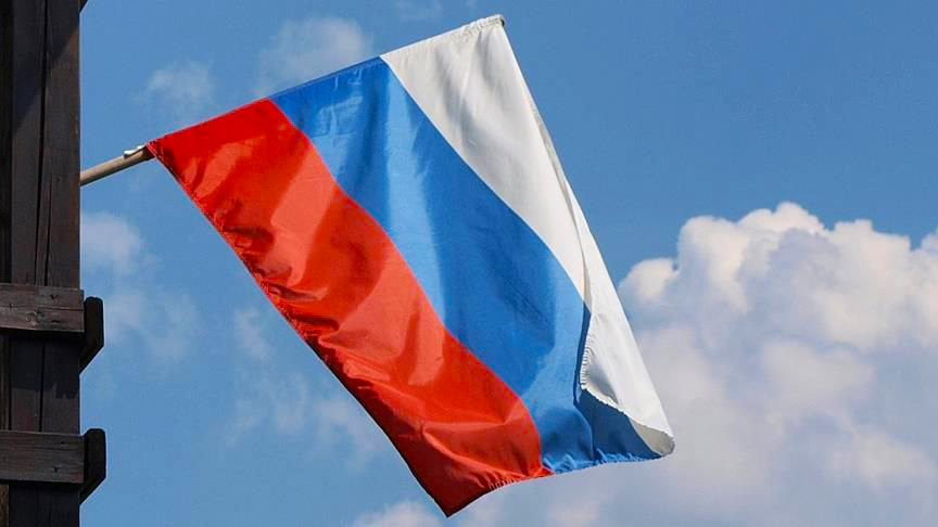 موسكو قلقة من سقوط النظام السوري بسبب العقوبات الغربية