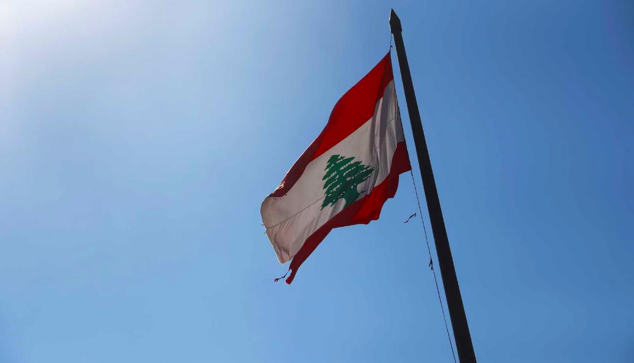 الاعتبارات السياسية والطائفية تُعطِّل افتتاح مشروع طبيّ رائد في لبنان!