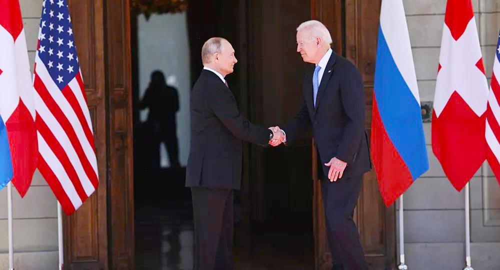 روسيا تكشف ثمن عدم عرقلتها لقرار تجديد المساعدات إلى سوريا