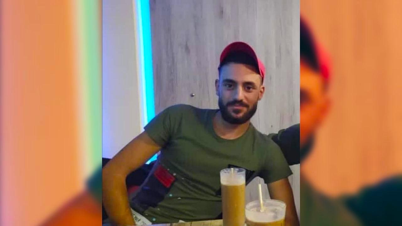 """انتحار عنصر من """"الدفاع الوطني"""" شمال حماة"""