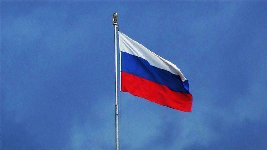 روسيا تثير ملف آلية إدخال المساعدات إلى سوريا عبر الحدود مجدداً.. لن تمدد بعد 6 أشهر