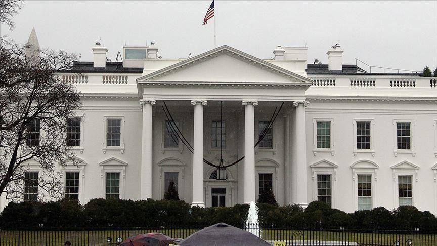 """البيت الأبيض: أنشطة إيران و""""حزب الله"""" تشكل تهديداً للأمن القومي الأمريكي"""