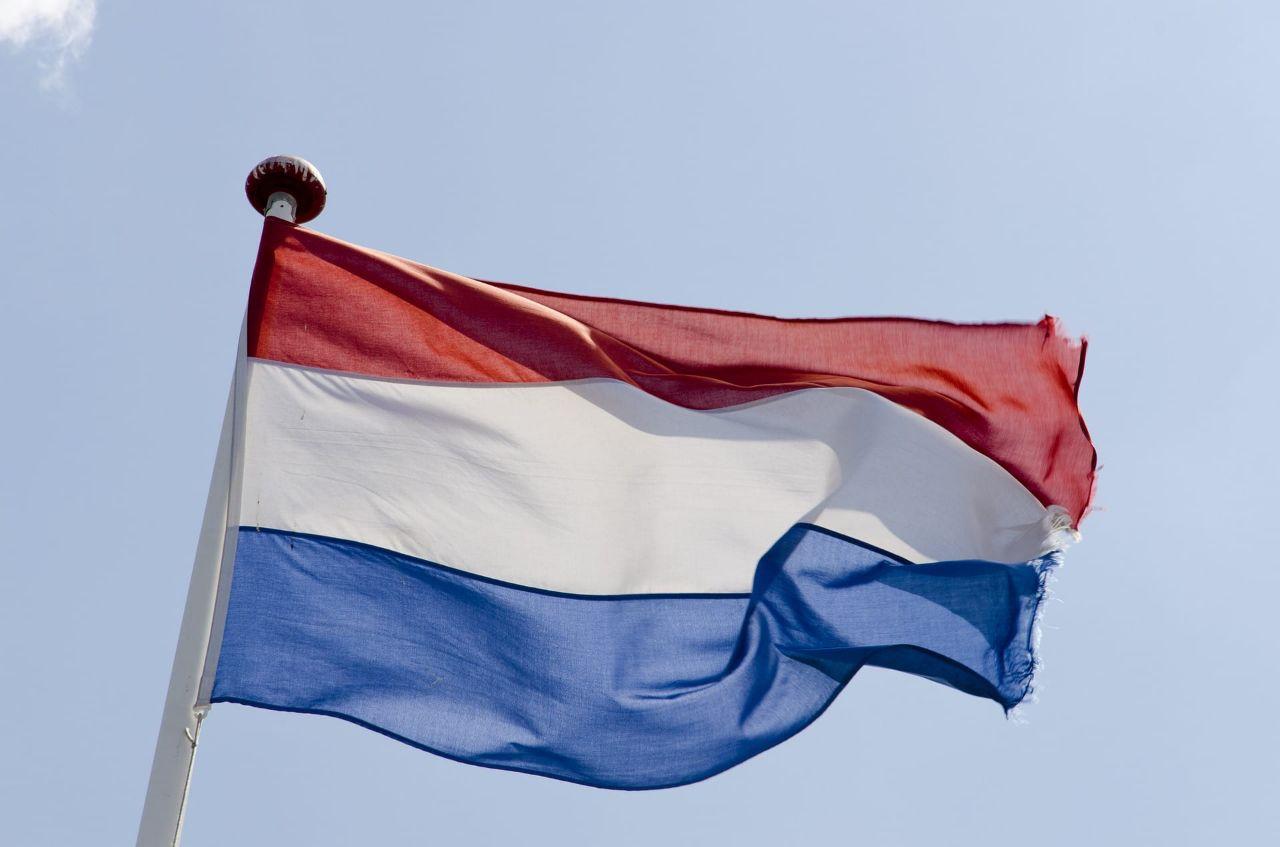 هولندا تقرر منع إعادة اللاجئين القادمين من اليونان