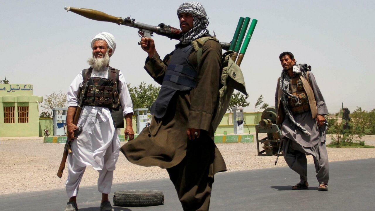 """د. """"رياض نعسان آغا"""" يكتب لـ """"نداء بوست"""": من """"طالبان"""" إلى """"داعش"""".. تزييف الإسلام"""