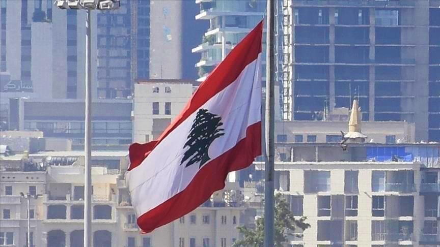 """المحلل السياسي """"رامز طنبور"""" يتحدث لـ""""نداء بوست"""" عن تداعيات ما حصل في أفغانستان على الواقع اللبناني"""