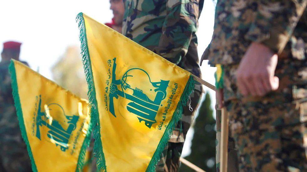 """واشنطن تعرض مكافأة بملايين الدولارات مقابل معلومات عن قيادي في """"حزب الله"""""""