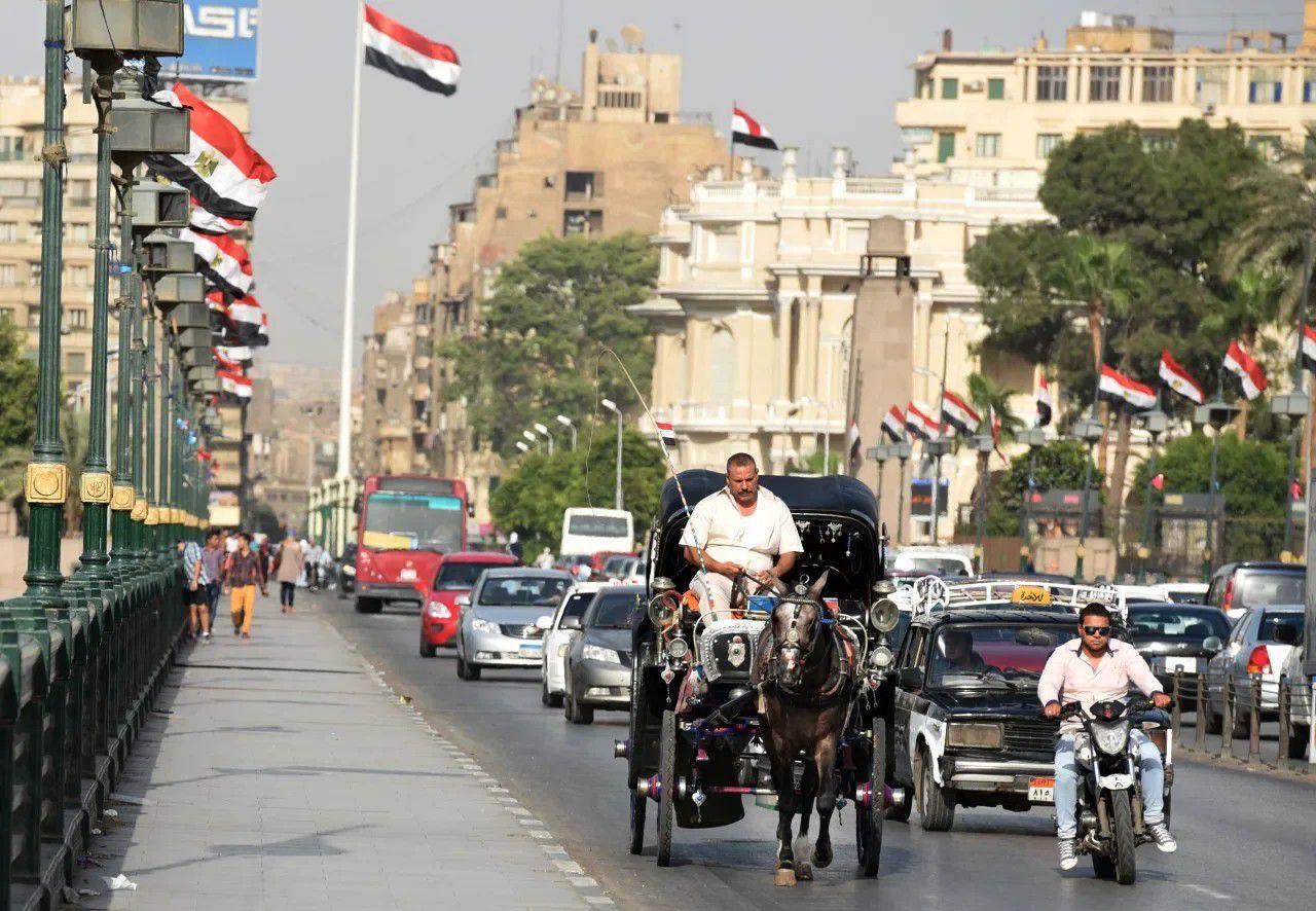 """زواج """"البارت تايم"""" يثير الجدل في مصر ودار الإفتاء توضح حكمه"""