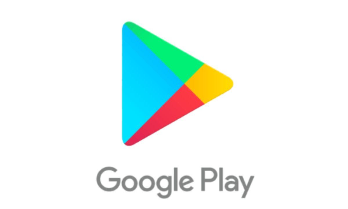 """غوغل"" تحذف 8 تطبيقات خطيرة من متجرها"