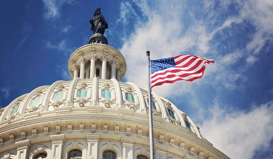 واشنطن تدعو للعمل نحو حلّ سياسي في سوريا