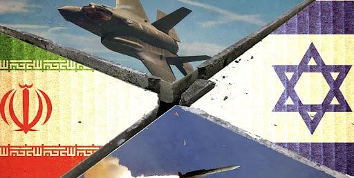 جو بايدن يجب ألا يدعم الاتفاق النووي مع إيران، فوجود إسرائيل يتوقف على ذلك