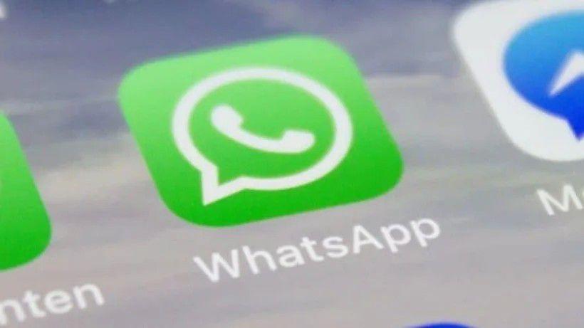 """تركيا تفرض غرامة على تطبيق """"واتساب"""""""