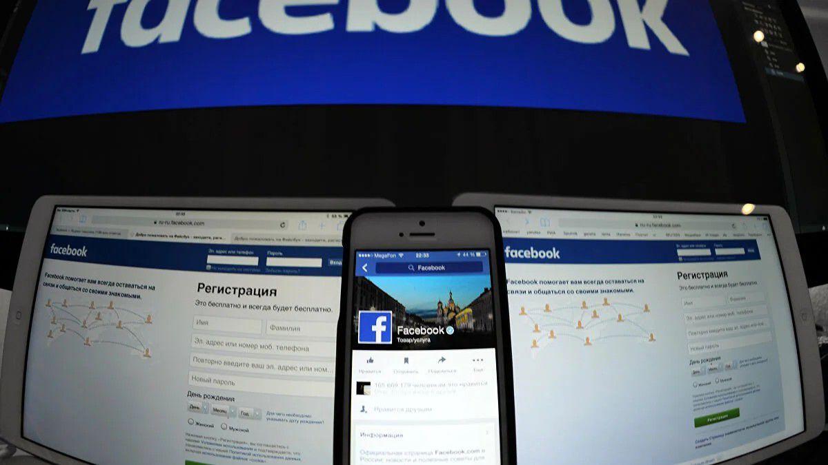 """الأخبار الزائفة على """"فيسبوك"""" أكثر تفاعلاً بـ 6 مرات من تلك الحقيقية!"""