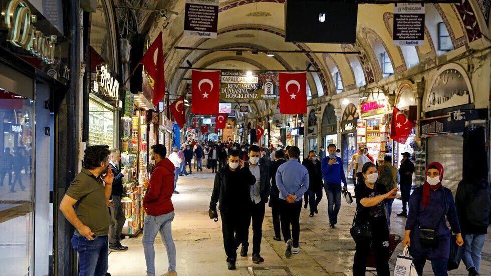 السوريون في تركيا على موعد مع قرارات حكومية جديدة