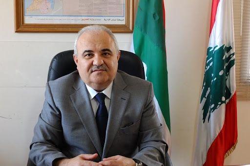 """الأمين العام للحزب الديمقراطي اللبناني لـ""""نداء بوست"""": تشكيل الحكومة يعد إنجازاً وطنياً"""
