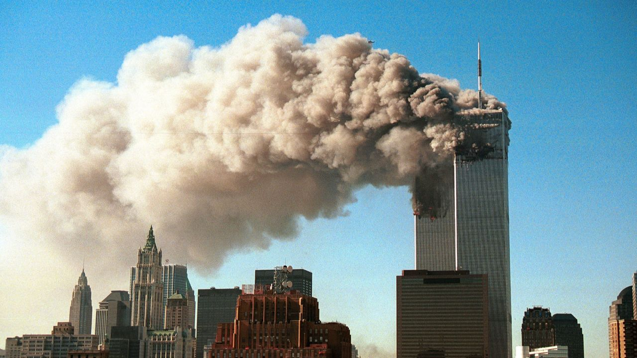 """هجمات """"11 سبتمبر"""".. المدنيون هم الخاسر الأكبر"""